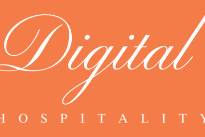 Digital Hospitality provides lifestyle management and concierge services in London